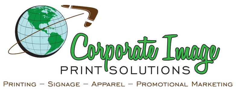 Corporate Image Print Solutions